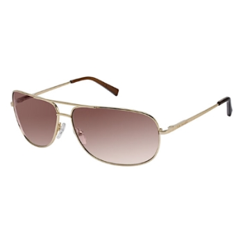 Ted Baker B467-Otto Sunglasses